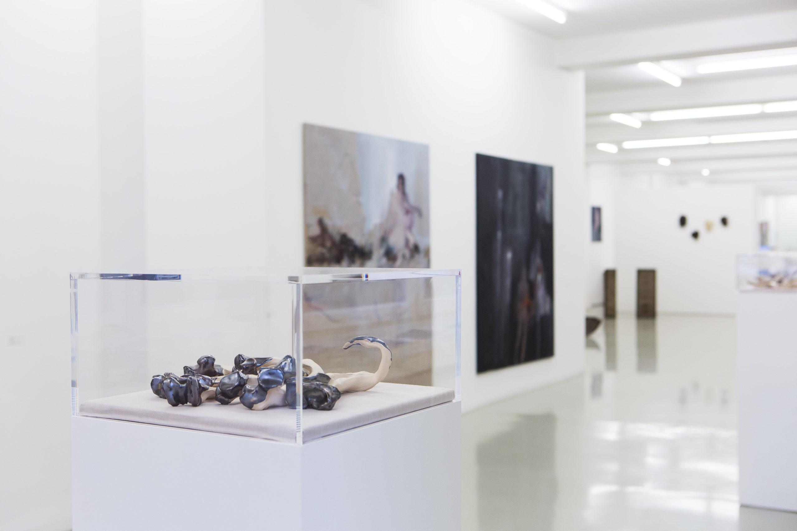Galerie Borchardt
