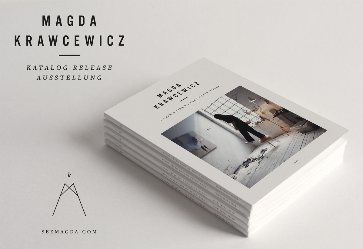 MK_Einladung_Buch_web