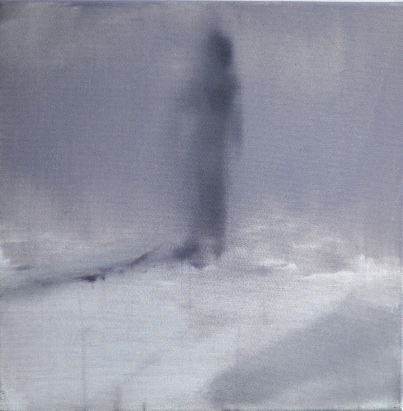 a_shadow_2014